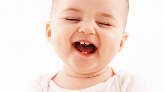 dental-baby
