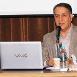 dr-abedi-blog