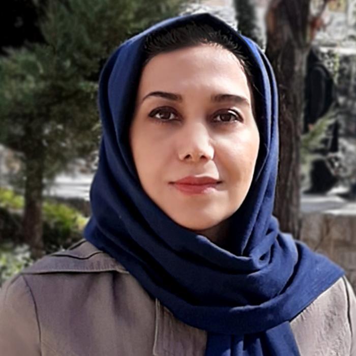 دکتر لیلا سلطانی