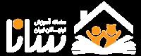 sana-white-logo